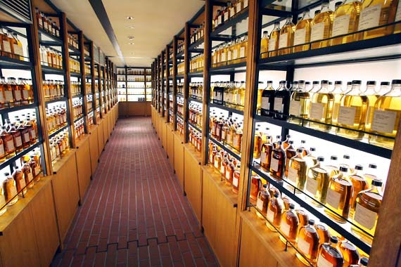 sites de whisky