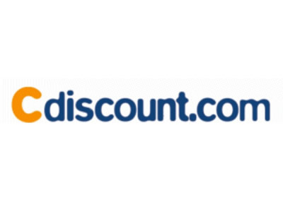 code achat 2018 pour le vin chez cdiscount vino promo. Black Bedroom Furniture Sets. Home Design Ideas