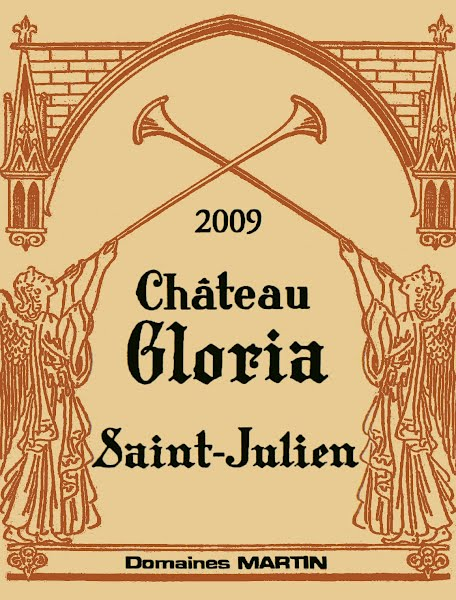 chateau-gloria-saint-julien