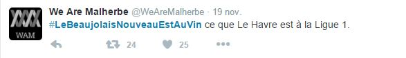 tweet beaujolais 3